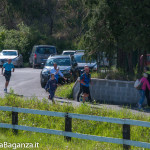 the-abbots-way-1493-traguardo-borgotaro