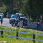the-abbots-way-1494-traguardo-borgotaro