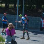 the-abbots-way-1497-traguardo-borgotaro