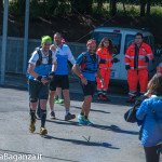 the-abbots-way-1500-traguardo-borgotaro
