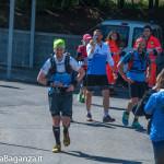 the-abbots-way-1502-traguardo-borgotaro