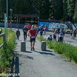 the-abbots-way-1510-traguardo-borgotaro