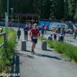 the-abbots-way-1511-traguardo-borgotaro