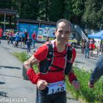 the-abbots-way-1513-traguardo-borgotaro
