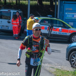 the-abbots-way-1524-traguardo-borgotaro