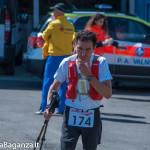 the-abbots-way-1527-traguardo-borgotaro