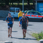 the-abbots-way-1539-traguardo-borgotaro