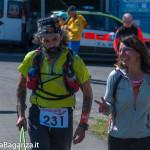 the-abbots-way-1569-traguardo-borgotaro