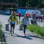 the-abbots-way-1570-traguardo-borgotaro