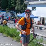 the-abbots-way-1578-traguardo-borgotaro