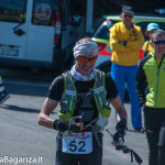 the-abbots-way-1585-traguardo-borgotaro