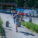 the-abbots-way-1600-traguardo-borgotaro