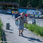 the-abbots-way-1601-traguardo-borgotaro
