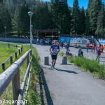 the-abbots-way-1603-traguardo-borgotaro