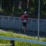 the-abbots-way-1609-traguardo-borgotaro