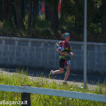 the-abbots-way-1619-traguardo-borgotaro