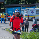 the-abbots-way-1624-traguardo-borgotaro