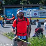the-abbots-way-1625-traguardo-borgotaro