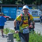 the-abbots-way-1636-traguardo-borgotaro