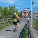 the-abbots-way-1638-traguardo-borgotaro