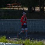 the-abbots-way-1644-traguardo-borgotaro