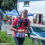 the-abbots-way-1646-traguardo-borgotaro