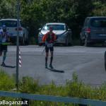 the-abbots-way-1650-traguardo-borgotaro