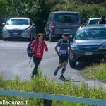 the-abbots-way-1655-traguardo-borgotaro