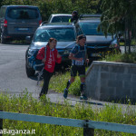 the-abbots-way-1656-traguardo-borgotaro