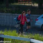 the-abbots-way-1658-traguardo-borgotaro