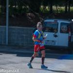 the-abbots-way-1663-traguardo-borgotaro