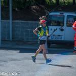 the-abbots-way-1670-traguardo-borgotaro