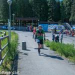 the-abbots-way-1678-traguardo-borgotaro