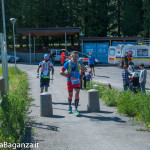 the-abbots-way-1684-traguardo-borgotaro