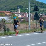 the-abbots-way-1697-traguardo-borgotaro