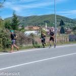 the-abbots-way-1698-traguardo-borgotaro