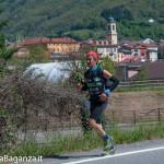 the-abbots-way-1701-traguardo-borgotaro