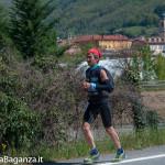 the-abbots-way-1702-traguardo-borgotaro