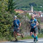 the-abbots-way-1709-traguardo-borgotaro