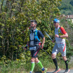 the-abbots-way-1712-traguardo-borgotaro