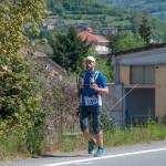 the-abbots-way-1718-traguardo-borgotaro