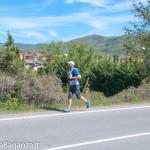 the-abbots-way-1719-traguardo-borgotaro