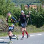 the-abbots-way-1724-traguardo-borgotaro
