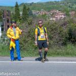 the-abbots-way-1726-traguardo-borgotaro