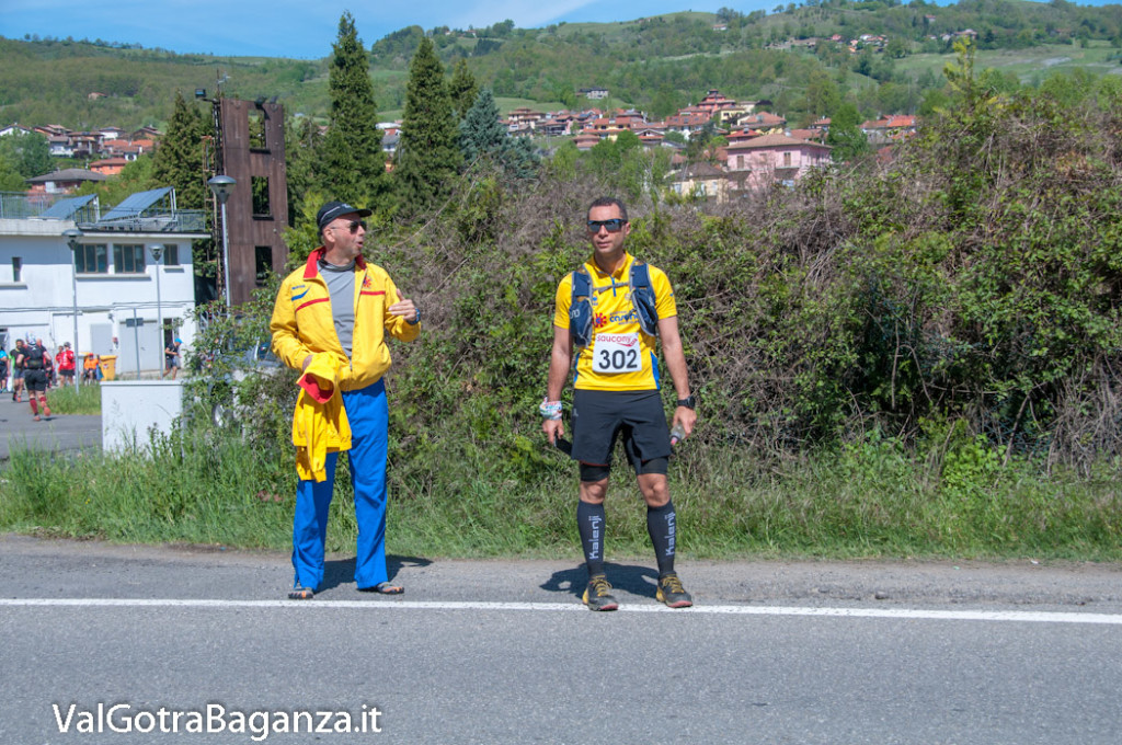 the-abbots-way-1727-traguardo-borgotaro