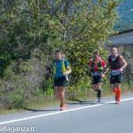 the-abbots-way-1741-traguardo-borgotaro
