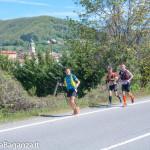 the-abbots-way-1742-traguardo-borgotaro