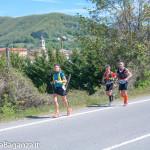 the-abbots-way-1743-traguardo-borgotaro