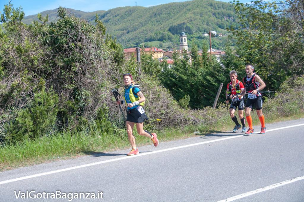 the-abbots-way-1744-traguardo-borgotaro