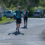 the-abbots-way-1749-traguardo-borgotaro